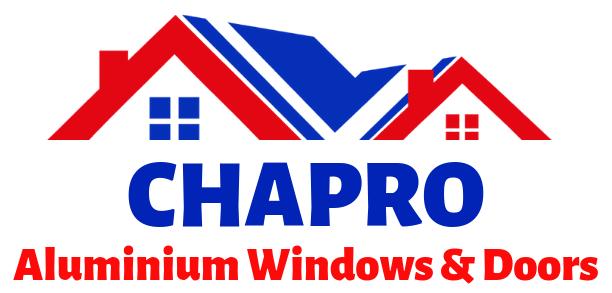 Chapro Aluminium